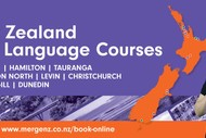 Image for event: NZSL Beginners 1 A
