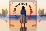 Women's Expand the Box Training