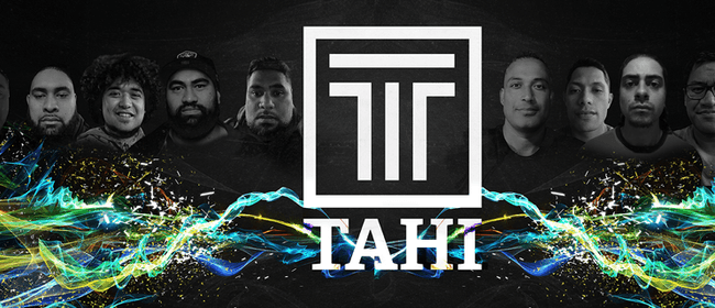 TAHI - The Official Launch