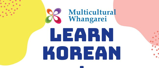 Learn Korean and K-Culture
