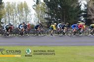Skoda National School Road Championships - 2021
