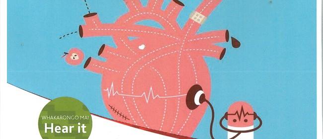 Cardiovascular & Heart Health