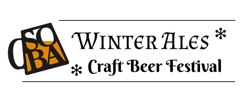 Wellington Winter Ales Craft Beer Festival 2021