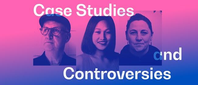 Case Studies and Controversies