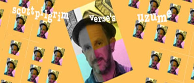 Songwriters' Showcase #29