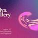 Winter Warmers Round 2 | The Gallery X Revulva