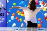 Image for event: Personal Development: Self Confidence & Assertiveness