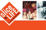 Image for event: Slice Of Life: The World Famous Dunedin Study