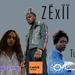 Hip Hop Saturday - Zexii