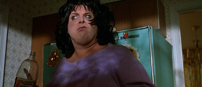 Polyester - 40th Anniversary
