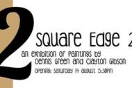Square Edge 2