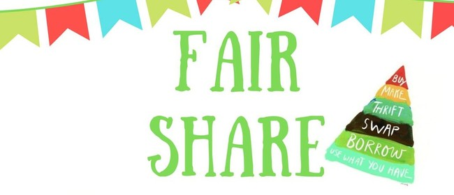 Fair Share Market