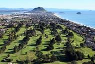 2022 Bay of Plenty 5 Course Classic