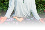 Image for event: Spring Refresh Retreat - Women's Weekend