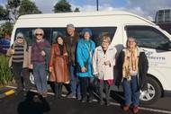 Image for event: Age Concern Auckland Pub Quiz Fundraiser