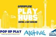 Image for event: Play Hubs