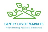 Image for event: Gently Loved Markets