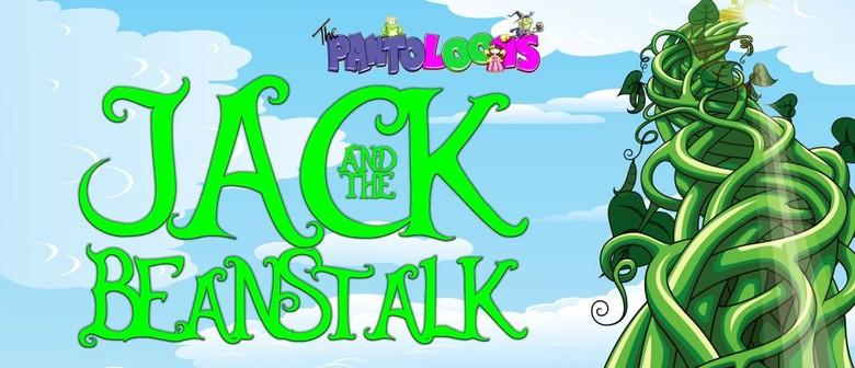 Jack and The Beanstalk: POSTPONED