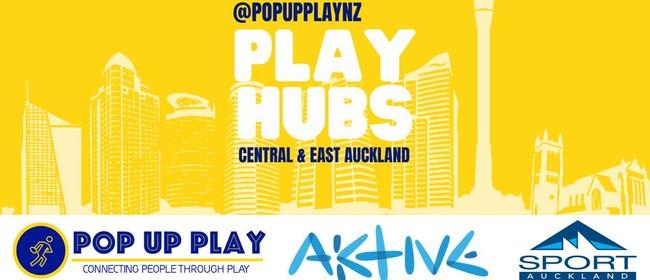 Play Hubs