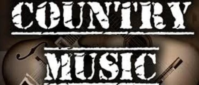 Timaru Country Music Club