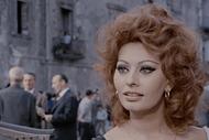 Italian Film Festival - Marriage Italian Style