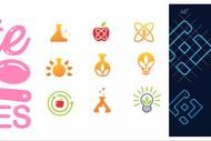 Logo Design with Adobe Illustrator Weekend Workshop