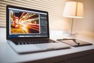 Adobe Lightroom Weekend workshop