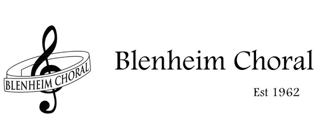 Blenheim Choral Weekly Practice Sessions