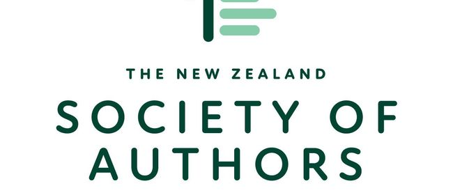 NZSA Janet Frame Memorial Lecture 2021 with Tessa Duder