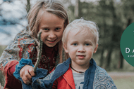 Image for event: Nature Play Group