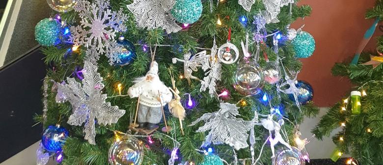 North Canterbury News Christmas Tree Festival