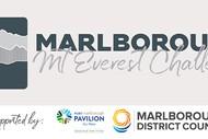Image for event: Marlborough Mount Everest Challenge