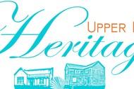 Upper Hutt Heritage Walking Tour