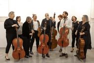 HBAF 2021 - Strauss, Pärt and Mendelssohn