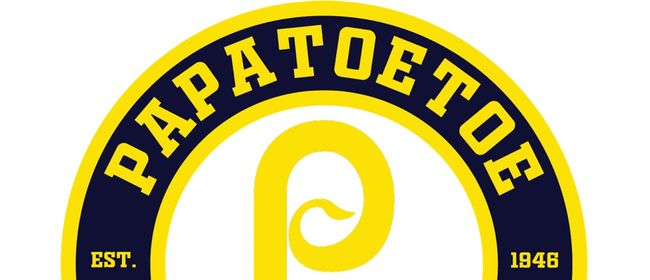 Papatoetoe Softball Club 75TH Jubilee Dinner