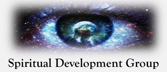 Kilbirnie Spiritual Development Group