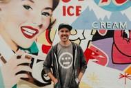 Image for event: Graffiato: Taupo Street Art Festival 2021