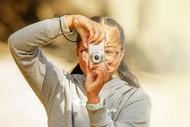 Image for event: Through the Eye of Whakatū - Nelson Arts Festival