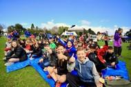 Image for event: Maungawhau School Fair