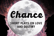 Image for event: Chance