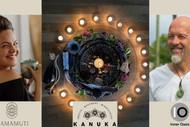 Shamanic Journey, Cacao Ceremony & Sound Healing: CANCELLED