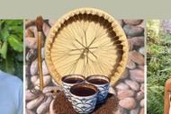 Image for event: Shamanic Journey, Sacred Cacao & Sound Bath
