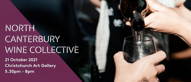 North Canterbury Wine Collective