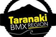 Image for event: 2021 Taranaki BMX - Region Champs - Day 1 Hawera