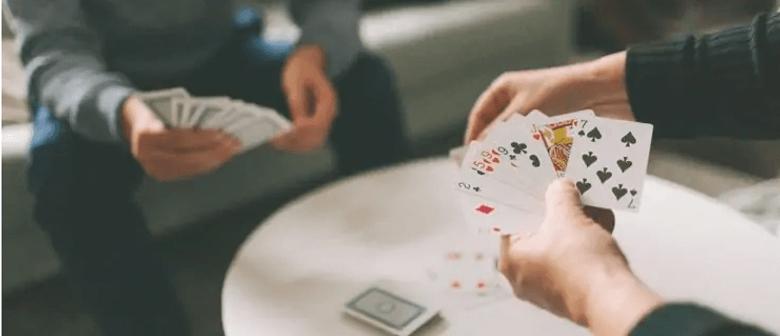 Cards 500