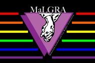MaLGRA'S October BINGO - In association with RubyDax