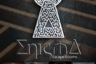 Escape Room Wizard Wednesday & Freaky Friday