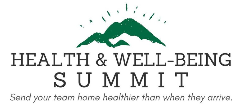 Health and Wellbeing Summit