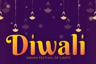 Image for event: Diwali 2021