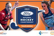 Ford National Hockey Championship